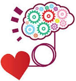 LM Coaching - intelligence émotionnelle