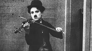 Charlie Chaplin - Estime de soi